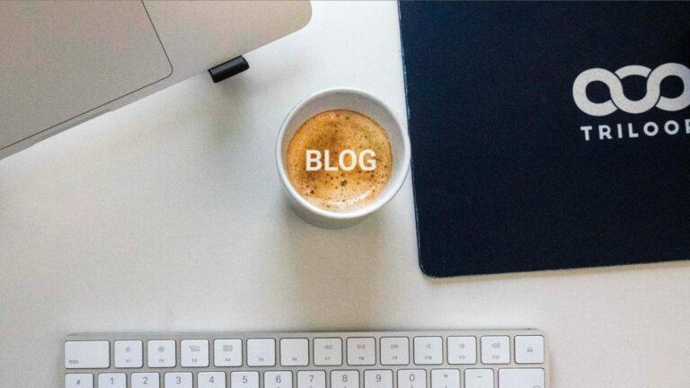 pourquoi_ce_blog_triloop