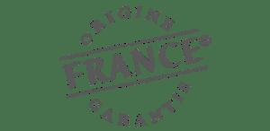 label origine france garantie