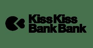 campagne de crowdfunding sur kisskissbankbank