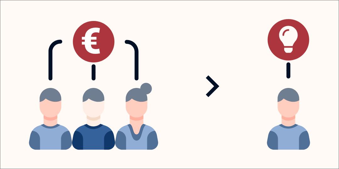 infographie_crowdfunding_triloop